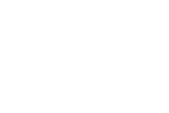 All American Design Center