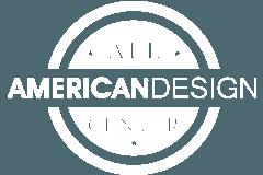 All American Design Center